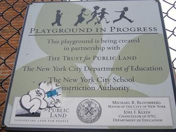 NY%20PS%20partnership%20sign%20at%20east%20harlem%20public%20school.jpg